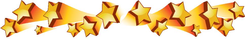 SpotStars